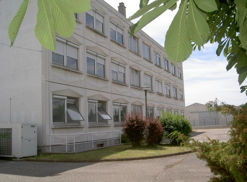Azur vacances agence immobili re saint tienne 42000 for Agence immobiliere 42