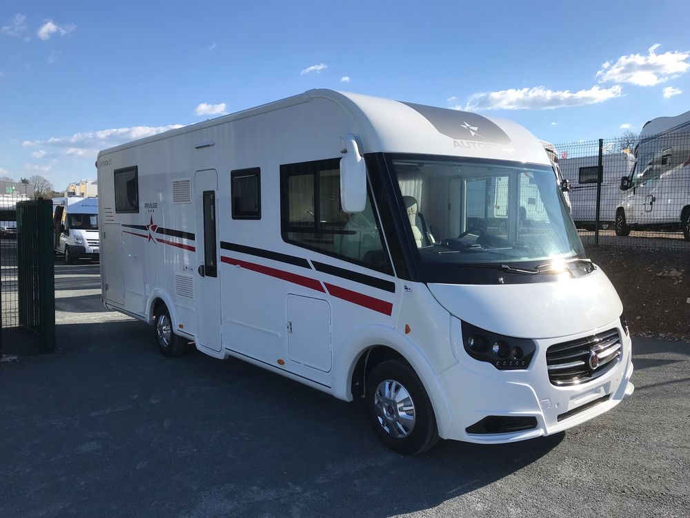 destinea albi camping cars camping car autostar int gral puygouzon 81990 annonce 9926877637. Black Bedroom Furniture Sets. Home Design Ideas