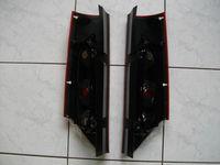 Pièces détachées auto  occasion 65130 Esparros