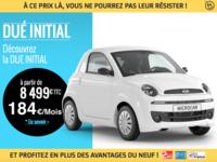 occasion 78955 Carrières-sous-Poissy