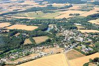Vente Terrain terrain pret a construire viabilise Bourges