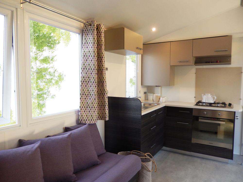 siblu lac des reves villages vacances auto lattes 34. Black Bedroom Furniture Sets. Home Design Ideas