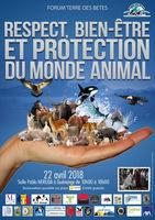 Forum Terre des Bêtes 0