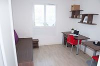 Location Appartement Valbonne (06560)