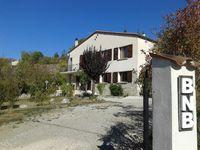 Vente Maison Castellane (04120)