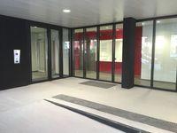 Location Appartement Studio meublé à Lille Novalille  à Lille