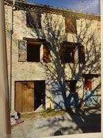 Vente Maison Peyroules (04120)