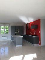 Maison récente de 130 m² avec terrain de 2000 m² 173500 Seurre (21250)