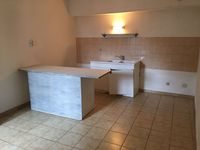 Location appartement guilherand granges 07500 annonces appartements louer - Appartement guilherand granges ...