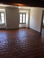 Location Appartement Corbigny (58800)