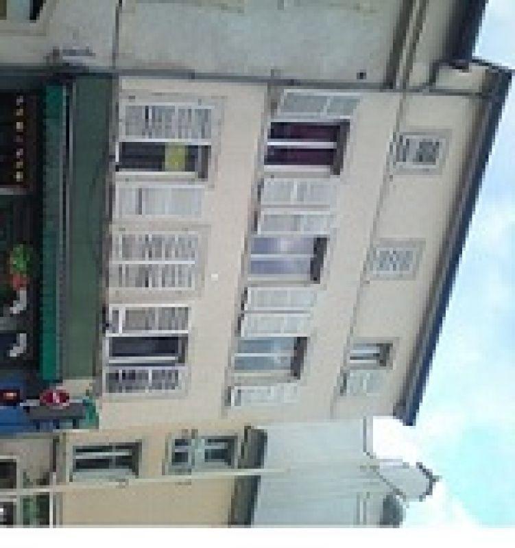 location Appartement - 2 pièce(s) - 37 m² Nancy (54000)