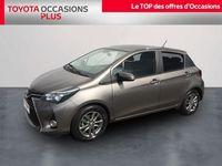 Toyota Yaris 12390 67800 Hoenheim