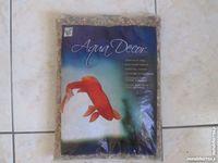 Cailloux pour aquarium 44390 Nort-sur-erdre