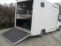 Transport Chevaux 74600 Seynod