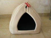 igloo pour chat 12