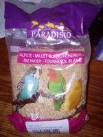 paquet de graines oiseaux 3