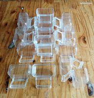 Accessoires cages oiseaux 1 62710 Courrières