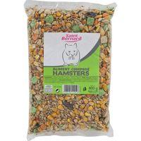 Graine pour hamsters 15 95250 Beauchamp