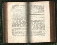les causes de la grandeur et decadence des Romains 1802 Livres et BD