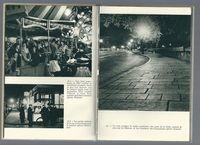 Charmes de la nuit M.Déribéré nathan 1953 Livres et BD