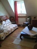 chambre d'hôte au coeur de la Vallée Noble, SOULTZMATT Alsace, Soultzmatt (68570)