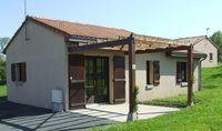proche Futuroscope dans résidence vacances Poitou-Charentes, Moncontour (86330)