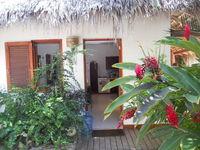 Offrez vous le plaisir des Caraïbes  Republique Dominicaine, Las Terrenas