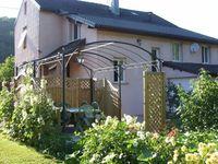 Gite 6 personnes Franche-Comté, Raddon-et-Chapendu (70280)