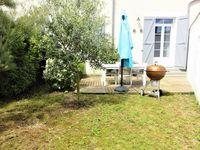 Et si nous vous aidions à passer un doux séjour à Oléron ? Poitou-Charentes, Saint-Denis-d'Oléron (17650)