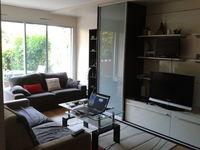 Appartement 2 pièces, meublé + terrasse et jardin Provence-Alpes-Côte d'Azur, Mandelieu-la-Napoule (06210)