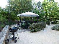 Gîte Salavas / Vallon Pont d'arc Rhône-Alpes, Salavas (07150)