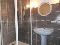 MAISON DE VACANCES A SALLERTAINE 85300 Pays de la Loire, Sallertaine (85300)