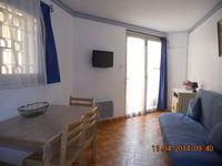 CASSIS à 100m du port Studio+espace dressing,détente. 2 pers Provence-Alpes-Côte d'Azur, Cassis (13260)