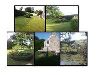 Chambre Meublée Dans Nature Basse-Normandie, Ouffières (14220)