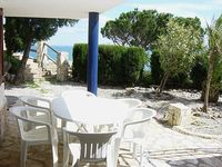 Location vacances Costa Brava () - 730 €