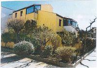 T2 EXCEPTIONNELLEMENT BIEN SITUE PORT LEUCATE  BORD DE MER Languedoc-Roussillon, Port Leucate (11370)