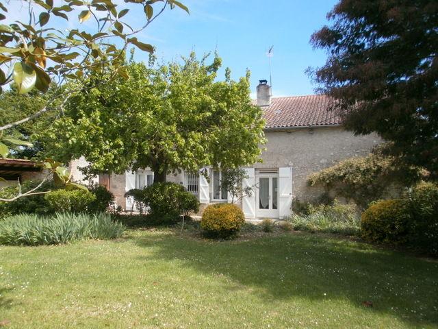 Gîte en campagne vue sur le vignoble de Buzet Aquitaine, Saint-Pierre-de-Buzet (47160)