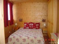 appartement à crest voland Rhône-Alpes, Crest-Voland (73590)