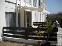 T1 en rez de jardin à la grande mottes 34280 Languedoc-Roussillon, La Grande-Motte (34280)