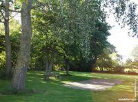 gite de séjour Pays de la Loire, Saint-Martin-du-Limet (53800)