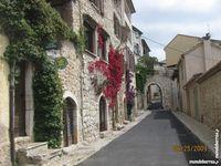 dormir sur la cote d'azur Provence-Alpes-Côte d'Azur, Saint-Jeannet (06640)