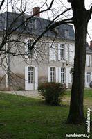 Gite de Charme avec piscine Sud Ouest 6 personnes Aquitaine, Villeneuve-sur-Lot (47300)