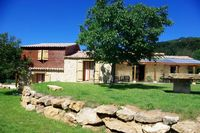 BUGARACH/ AUDE /PAYS CATHARE/ BERGERIE 4 CHAMBRES Languedoc-Roussillon, Camps-sur-l'Agly (11190)