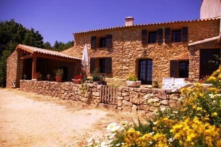 BUGARACH/ AUDE/ PAYS CATHARE/ HTES-CORBIÈRES/ GRAND GITE  Languedoc-Roussillon, Camps-sur-l'Agly (11190)