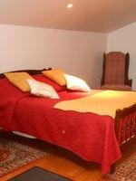 PROMO JUILLET près SAINT JEAN DE LUZ-ESPELETTE-BIARRITZ:280€ Aquitaine, Ascain (64310)