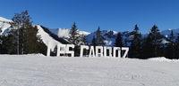 Grand studio de 25 m2 rénové avec parking ski & vélos  Rhône-Alpes, Les Carroz d'Araches (74300)
