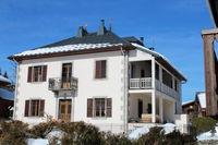 meublés à Les Carroz d'Arâches H.S. Rhône-Alpes, Les Carroz d'Araches (74300)