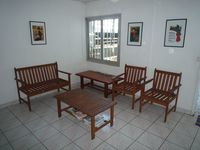 ste clotilde,chambre meublée av internet,130€/sem ville/appartement/saint-denis-97400/1216278385A1KHOFVI000