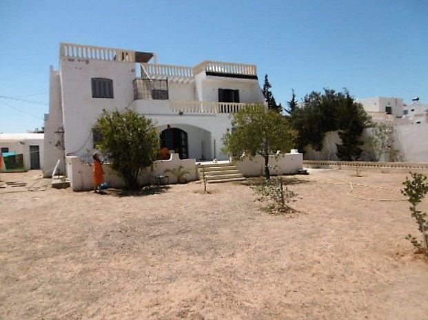 Genial Tunisie  Zarzis (Djerba) Tunisie, Zarzis