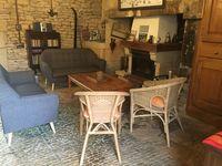 Maison avec piscine privée, Périgord noir, Lascaux, Sarlat Aquitaine, Sarlat-la-Canéda (24200)